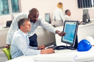 UMS Custom Program Design Utilities
