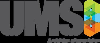 UMS, Utility Metering Solutions, Water Meters, AMI