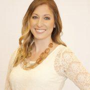 Ashley Barado