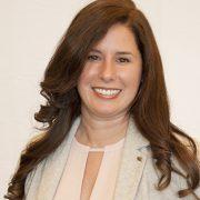 Lindsay Anzalone