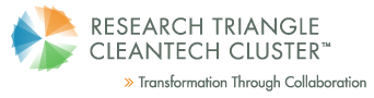 Research Triangle CleanTech Cluster Member UMS Utility Metering Solutions NC Smart Grid Smart Cities