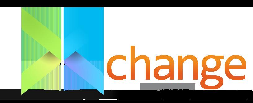 UMS Xchange Data Analytics Suite for Utilities